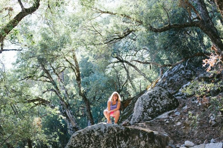 Yosemite_Blog-26
