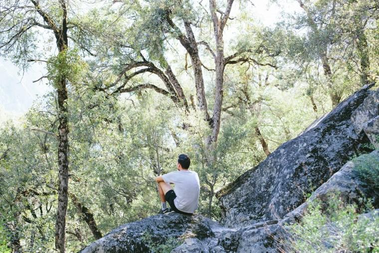 Yosemite_Blog-31