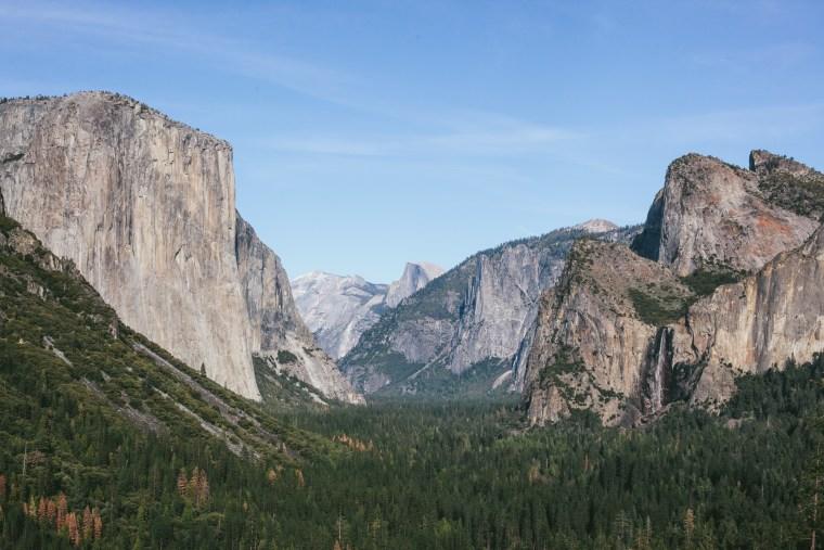 Yosemite_Blog-38