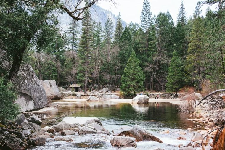 Yosemite_Blog-60