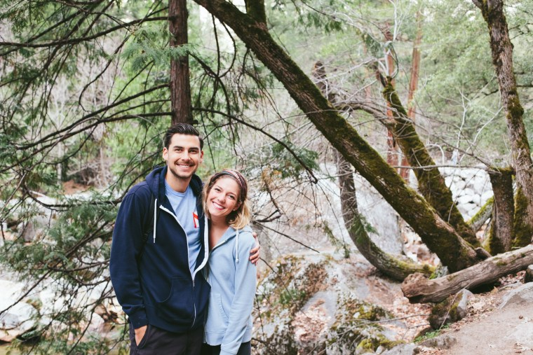 Yosemite_Blog-76