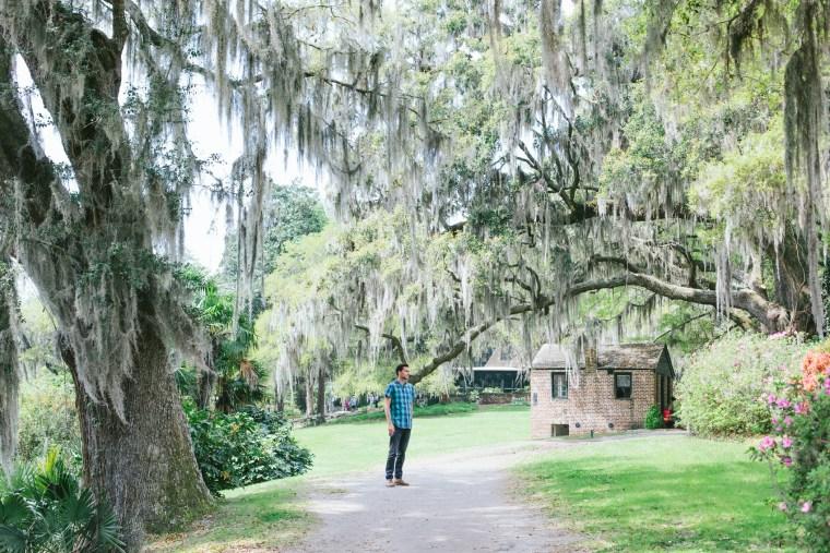 Charleston_Spring-28