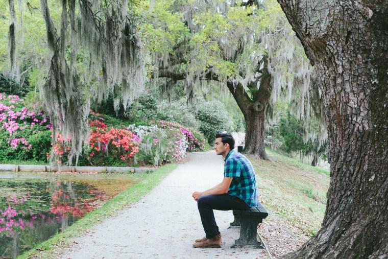 Charleston_Spring-9