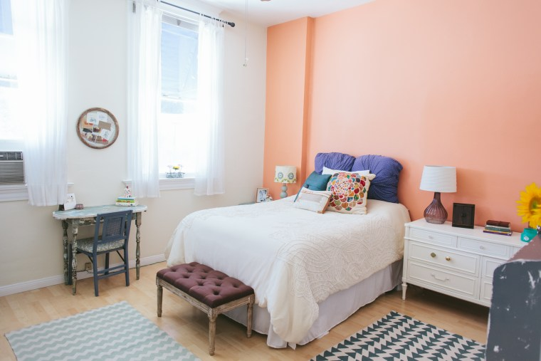 Apartment_Blog-1