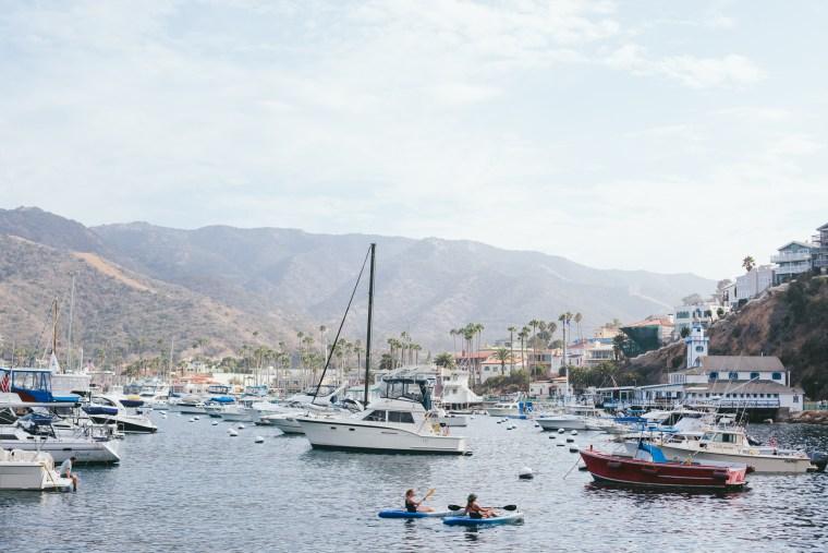 Catalina_Blog-27