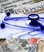 Get a Media Health Check