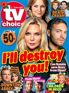 tvchoice46_cover