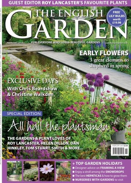 the-english-garden-february-2015_000001