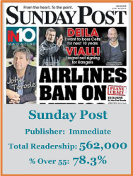 SUndayPostReadership188x250