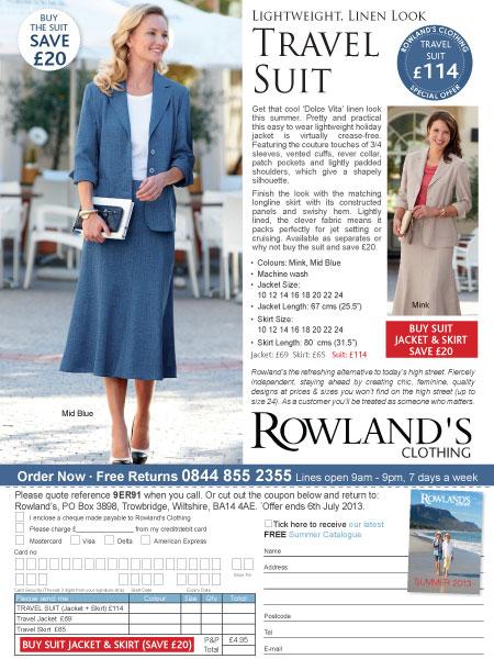 rowlands_offthepagead_suit600x450