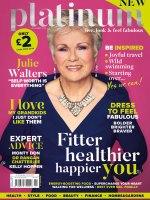 Platinum-Cover-Issue-w600-