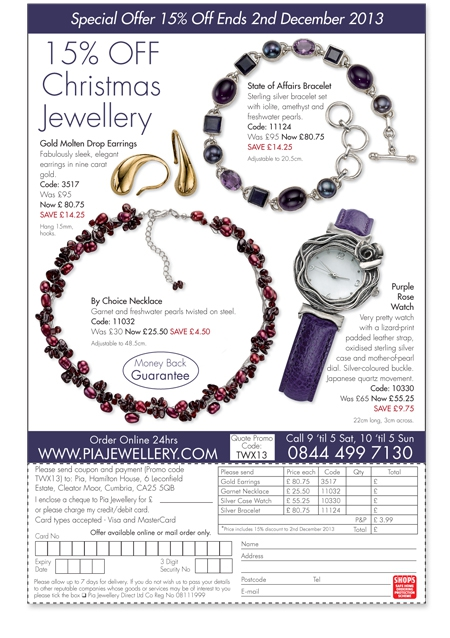 Pia-Jewellery-Off-the-Page-Ad_Jan16