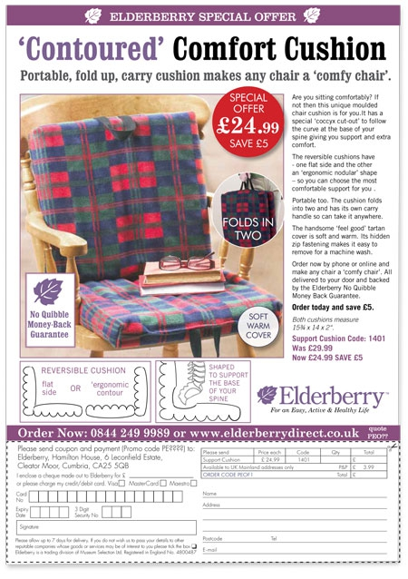 Elderberry-Off-the-Page-Ad-Cushion