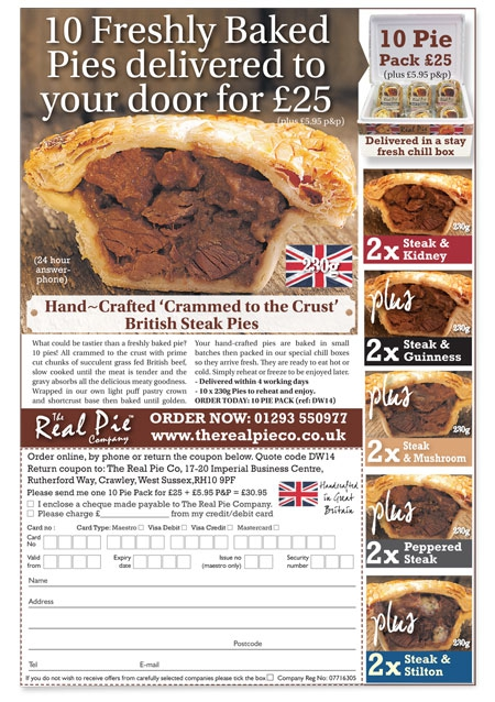 Real-Pies-Off-the-Page-Ad-Jan-16