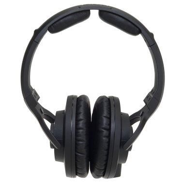 KRK KNS8400 Headphones