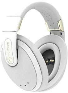 Kokoon Noise Cancelling headphones