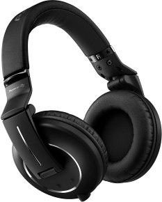 Pioneer Pro DJ HDJ-2000MK2