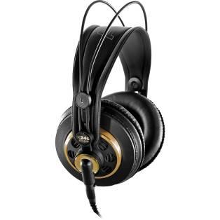 AKG PRO Audio K240