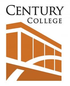 DJ hill at Century College