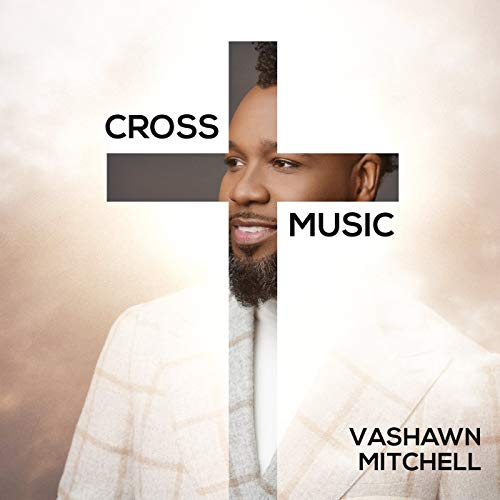 Cross Music