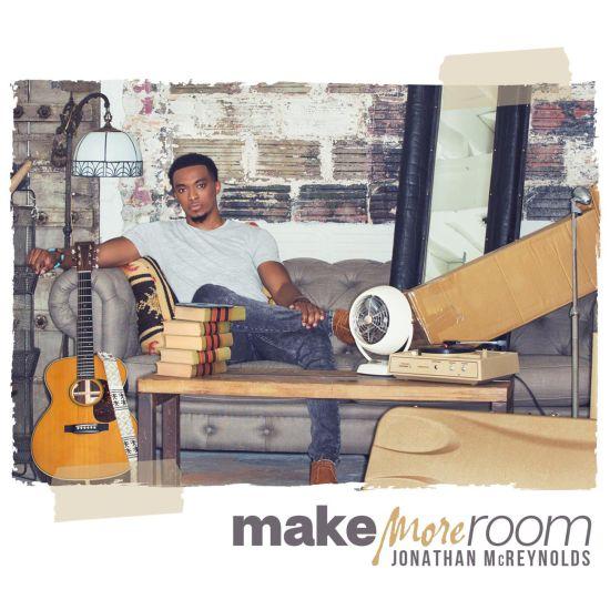 Make More Room (Live)_ Deluxe Version