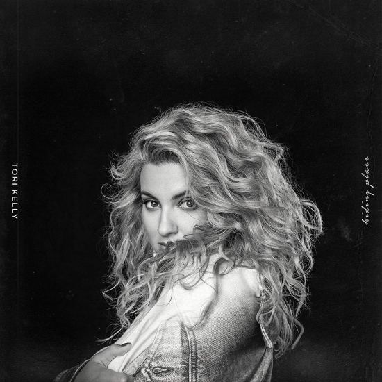 ToriKelly