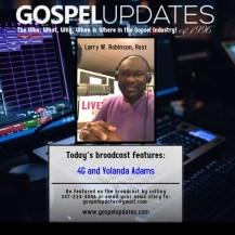GospelUpdatesSocial8-5-19