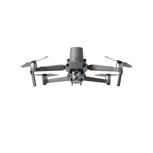 DJI Certified Drone Training Malaysia