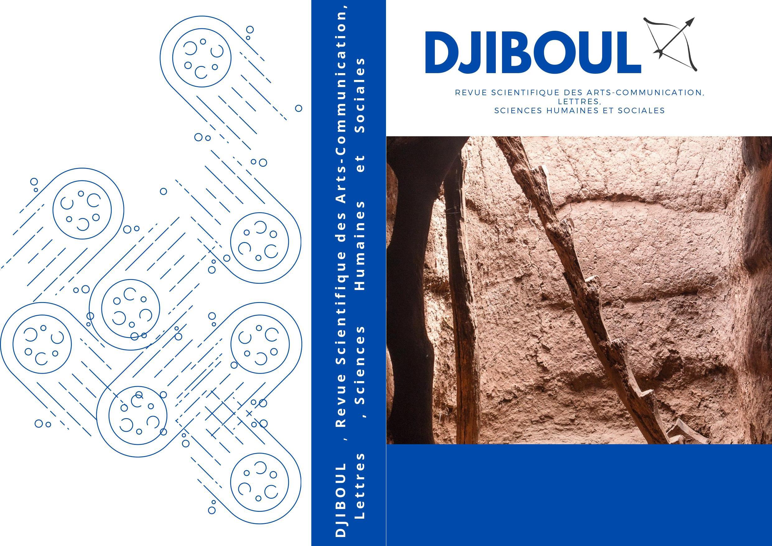 Djiboul