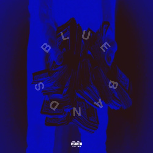 Blue-Bands-feat.-KC-Prod.-by-Richie-Souf-by-enogangtez
