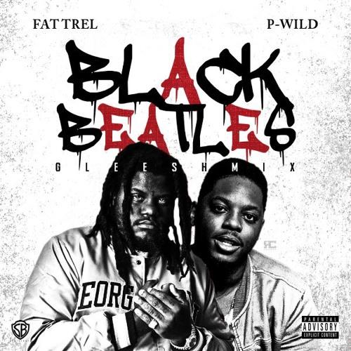 black-beatles