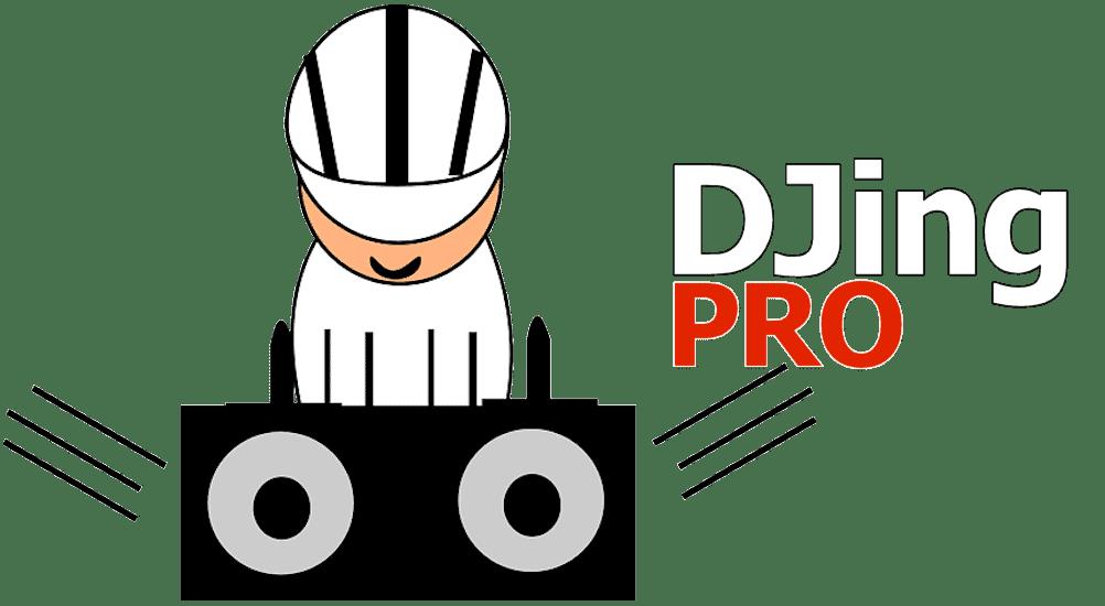 Serato DJ VS Traktor Pro 2