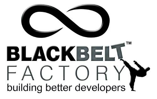 BlackBeltFactory-logo-500×317
