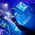 DJ JAM'S NEWSLETTER MAY 2013