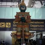 """""""NEW PHOTOS"""" / BANGKOK / THAILAND / NOV 10TH 2013"""