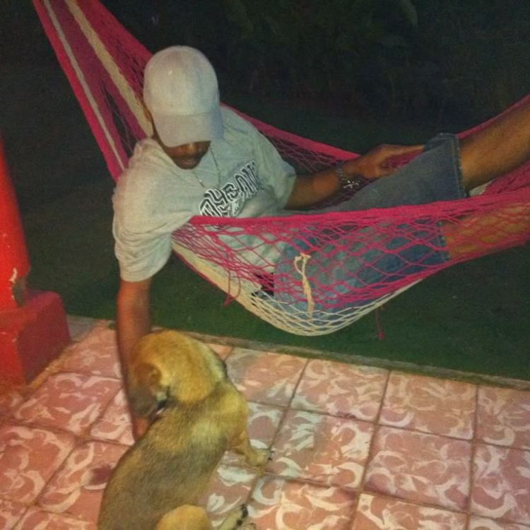COSTA RICA RANDOM