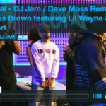NEW VIDEO Loyal – Chris Brown featuring Lil Wayne & Too Short video
