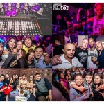 """NEW PHOTOS"" JUNE 6TH / CLUB NOVA / Phnom Penh, Cambodia"