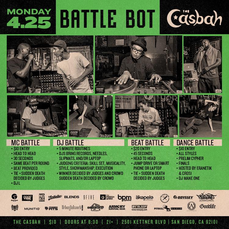 BattleBot_042516_v1