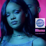 Work Work Work Remix | Rihanna feat Drake |Prod by Dj Jam and Heaterville