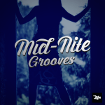 Dj Jam – Mid-Nite Grooves Vol. 19 Hosted by Radio Raymond T
