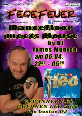 DJ_James
