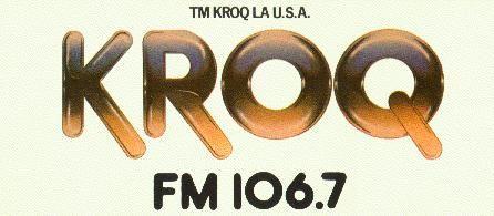 KROQBS02