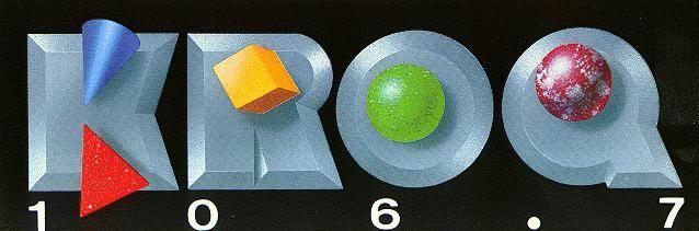 KROQBS06