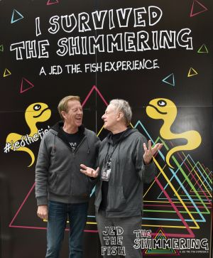 The Shimmering A JTF Experience (95)