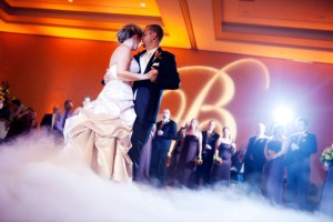 weddings-dancing-on-a-cloud