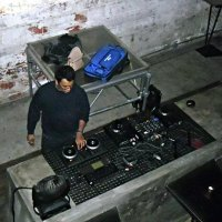 DJ JVC: DJ Services Manila | DJ for Rent