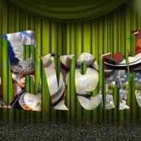 Event Organizer in Philippines: Mics Abejuro Events