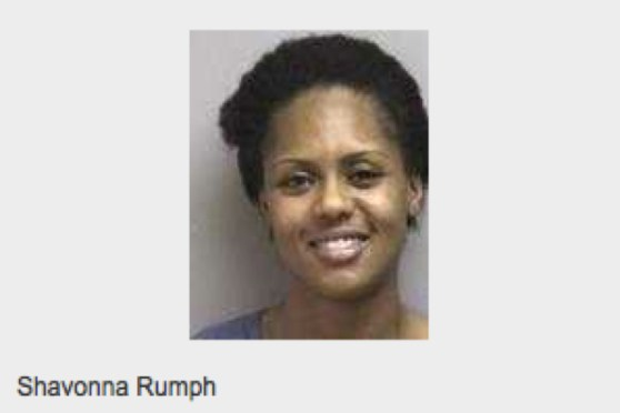 WTF News: Woman Attacks Boyfriend With a Knife Because He Wouldn't Cuddle