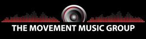 TMMG_Logo__Dark_Background__copy_791x216
